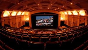 movieforadults
